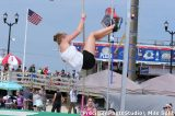 2016 Beach Vault Photos - 2nd Pit AM Girls (211/547)