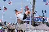 2016 Beach Vault Photos - 2nd Pit AM Girls (212/547)