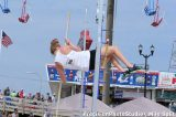 2016 Beach Vault Photos - 2nd Pit AM Girls (213/547)
