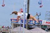 2016 Beach Vault Photos - 2nd Pit AM Girls (214/547)