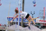 2016 Beach Vault Photos - 2nd Pit AM Girls (215/547)