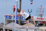 2016 Beach Vault Photos - 2nd Pit AM Girls (216/547)