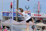 2016 Beach Vault Photos - 2nd Pit AM Girls (217/547)