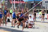 2016 Beach Vault Photos - 2nd Pit AM Girls (218/547)