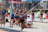2016 Beach Vault Photos - 2nd Pit AM Girls (219/547)