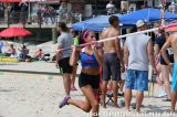 2016 Beach Vault Photos - 2nd Pit AM Girls (220/547)