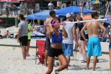 2016 Beach Vault Photos - 2nd Pit AM Girls (221/547)