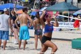 2016 Beach Vault Photos - 2nd Pit AM Girls (222/547)