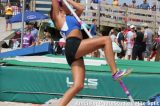 2016 Beach Vault Photos - 2nd Pit AM Girls (224/547)