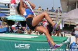2016 Beach Vault Photos - 2nd Pit AM Girls (225/547)