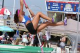 2016 Beach Vault Photos - 2nd Pit AM Girls (226/547)