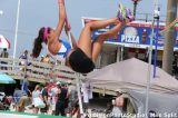 2016 Beach Vault Photos - 2nd Pit AM Girls (227/547)
