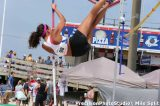 2016 Beach Vault Photos - 2nd Pit AM Girls (228/547)