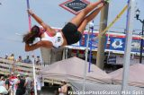 2016 Beach Vault Photos - 2nd Pit AM Girls (229/547)