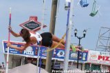 2016 Beach Vault Photos - 2nd Pit AM Girls (230/547)