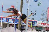 2016 Beach Vault Photos - 2nd Pit AM Girls (231/547)