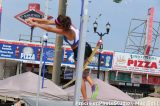 2016 Beach Vault Photos - 2nd Pit AM Girls (232/547)