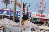 2016 Beach Vault Photos - 2nd Pit AM Girls (233/547)