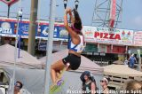 2016 Beach Vault Photos - 2nd Pit AM Girls (234/547)
