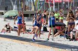 2016 Beach Vault Photos - 2nd Pit AM Girls (237/547)