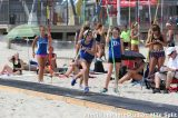 2016 Beach Vault Photos - 2nd Pit AM Girls (238/547)