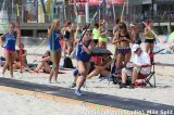 2016 Beach Vault Photos - 2nd Pit AM Girls (239/547)