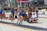 2016 Beach Vault Photos - 2nd Pit AM Girls (240/547)