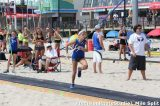 2016 Beach Vault Photos - 2nd Pit AM Girls (241/547)