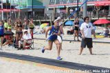 2016 Beach Vault Photos - 2nd Pit AM Girls (242/547)