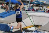 2016 Beach Vault Photos - 2nd Pit AM Girls (243/547)