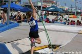 2016 Beach Vault Photos - 2nd Pit AM Girls (244/547)