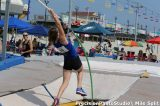 2016 Beach Vault Photos - 2nd Pit AM Girls (245/547)