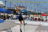 2016 Beach Vault Photos - 2nd Pit AM Girls (246/547)