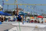 2016 Beach Vault Photos - 2nd Pit AM Girls (247/547)