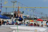 2016 Beach Vault Photos - 2nd Pit AM Girls (248/547)