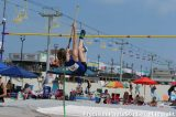 2016 Beach Vault Photos - 2nd Pit AM Girls (249/547)
