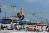 2016 Beach Vault Photos - 2nd Pit AM Girls (250/547)