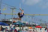 2016 Beach Vault Photos - 2nd Pit AM Girls (251/547)