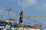 2016 Beach Vault Photos - 2nd Pit AM Girls (255/547)