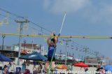 2016 Beach Vault Photos - 2nd Pit AM Girls (256/547)