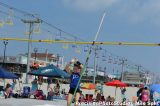 2016 Beach Vault Photos - 2nd Pit AM Girls (257/547)