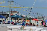 2016 Beach Vault Photos - 2nd Pit AM Girls (258/547)