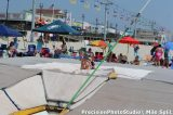 2016 Beach Vault Photos - 2nd Pit AM Girls (260/547)
