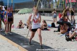 2016 Beach Vault Photos - 2nd Pit AM Girls (261/547)