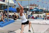 2016 Beach Vault Photos - 2nd Pit AM Girls (263/547)