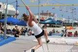 2016 Beach Vault Photos - 2nd Pit AM Girls (264/547)