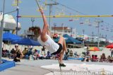 2016 Beach Vault Photos - 2nd Pit AM Girls (265/547)