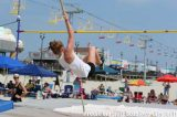 2016 Beach Vault Photos - 2nd Pit AM Girls (266/547)