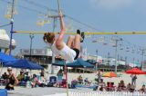 2016 Beach Vault Photos - 2nd Pit AM Girls (267/547)