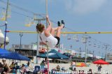 2016 Beach Vault Photos - 2nd Pit AM Girls (268/547)
